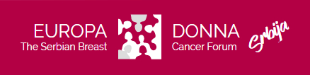 Europa Donna - The Serbian Breast Cancer Forum