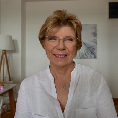 Jasmina Lukić - Neustrašive